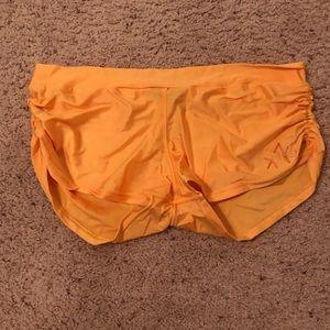 ❤️New Post❤️ Kup My Kakez pole shorts